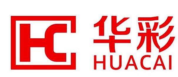 天津市丝印机移印机械有限公司