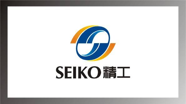 广州丝网印刷机移印机械有限公司