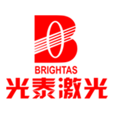 广东光泰激光科技有限公司