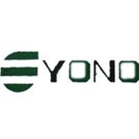 广州市源锘电子科技有限公司