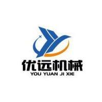 深圳市昊昌丝印机移印机械有限公司