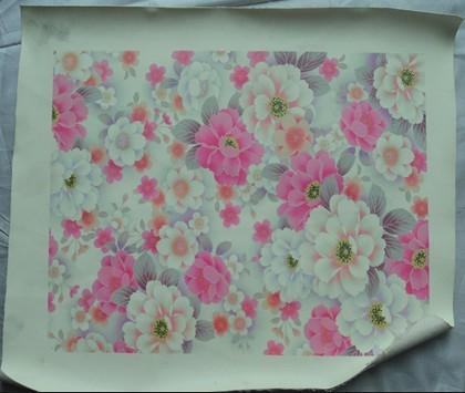 广州皮革印花设备,提供免费打样加工