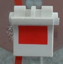 绵阳移印加工/塑胶移印加工