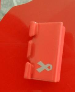 承接绵阳及周边地区丝印移印印刷加工
