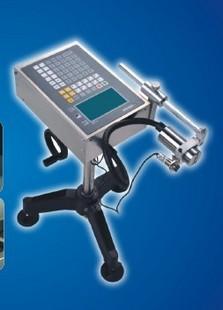 喷码机,激光|鸡蛋|小字符|喷墨|高解像喷码机