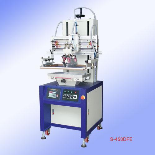 丝印加工东莞丝印加工塑料丝印加工深圳丝印加工