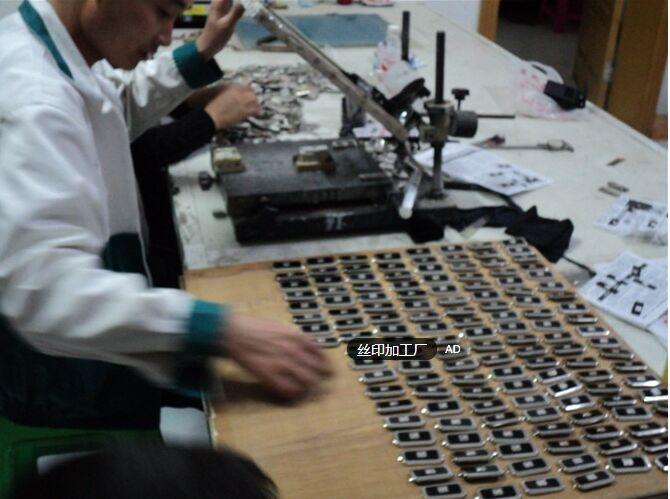 蓄电池外壳丝印,电池丝印厂,电池丝印加工