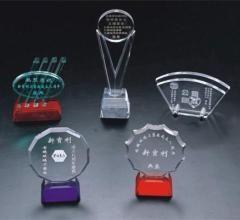 佛山玻璃工艺品丝印 玻璃工艺品丝印 佛山玻璃工艺品丝印厂
