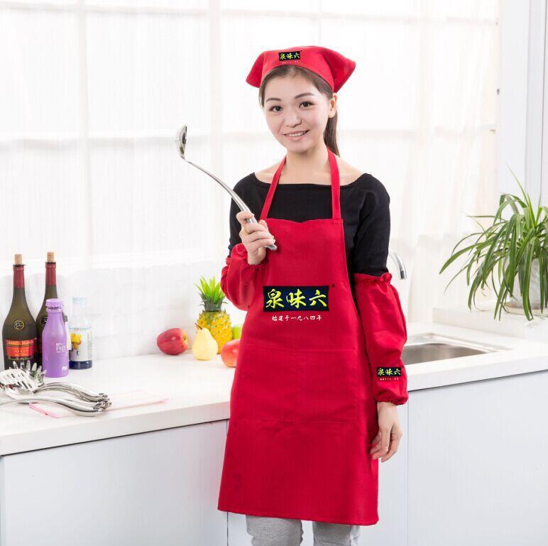 北京衣服印字