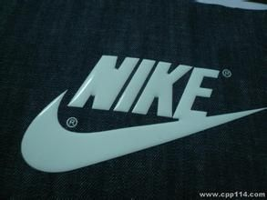 鞋材,手袋,银包,服装,购物袋等丝印,热转印,发泡,植绒