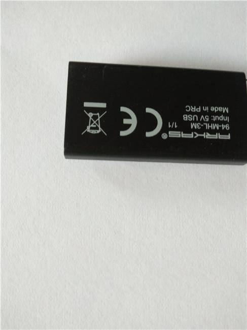 丝印移印喷油加工
