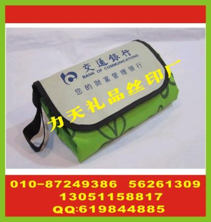 北京手包丝印字 无线鼠标丝印标志 木质标牌丝印标