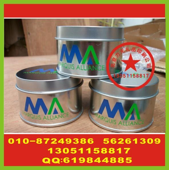 北京马口铁盒子印字 金属盒子丝印字 金属机箱印字