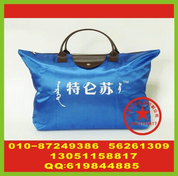 北京手提包丝印字 公司U盘丝印字 跑男服装丝印标