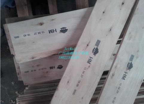 板材/管材/石膏板/纸箱喷码机喷印加工 广州供应UV喷码机