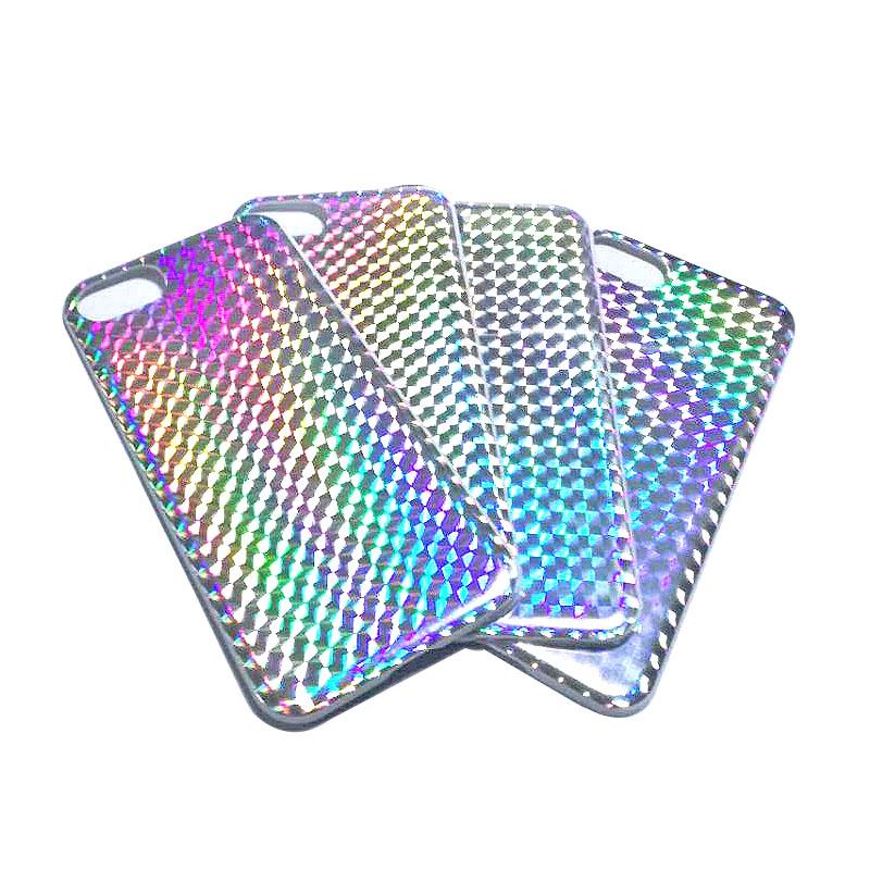 手机壳烫金加工 手机壳加工定制 热转印加工