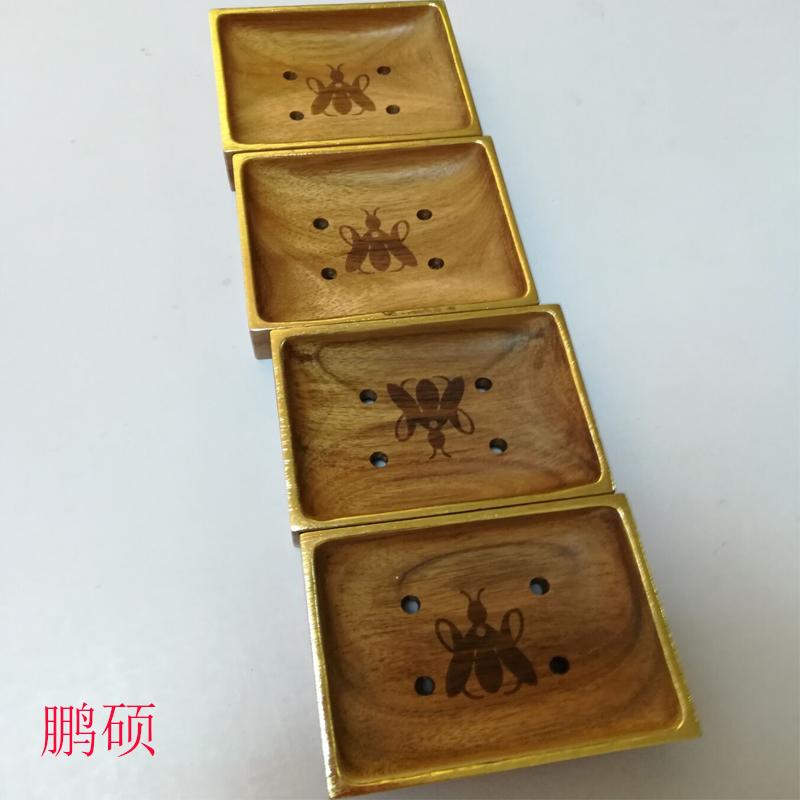 木制品热转印加工 木纹烫金加工 水转印加工