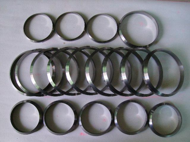 移印机油盅钨钢环