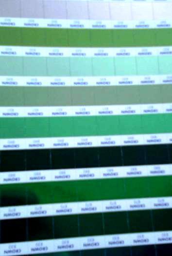 东莞皇冠(绿)烫金箔,珠海烫印转移膜