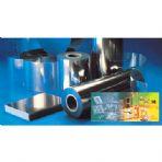 长期供应可做印刷PVC、PET片、板材(可做电晕处理)