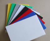 PVC、PET片材、板材。厚板材、印刷板、增白板