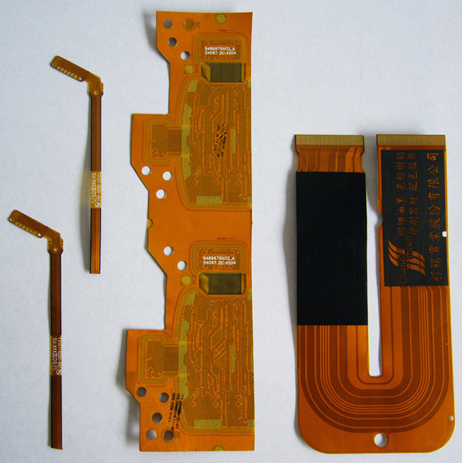供应fc 软体电路板油墨