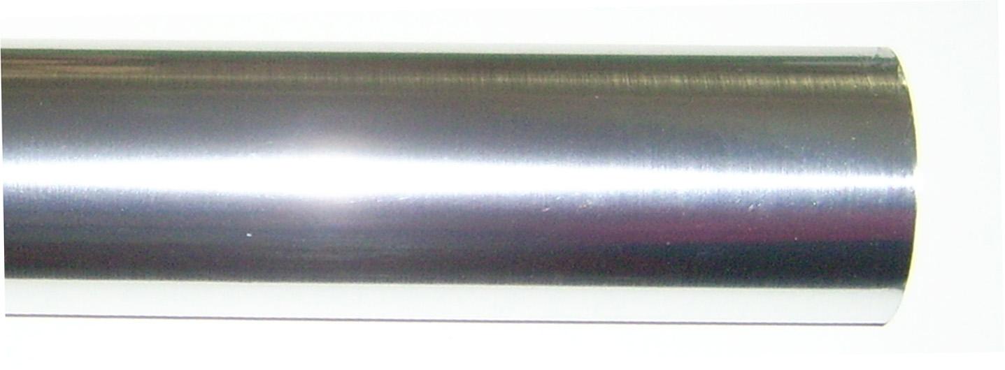 烫金纸APM965