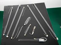 UV光固机 表面张力测量仪 晒版机 晒网机 覆膜机 拉网机 涂胶机 烘干