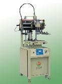 2030立式丝印机