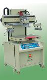 4060立式丝印机