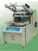 4060斜臂丝印机
