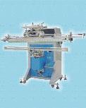 400/G长杆专用图面丝印机
