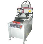 3050跑台丝印机