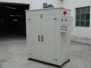 HKX-1000型烘烤箱2