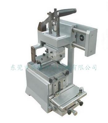 简便移印机,广东移印机,AOK-100简便移印机价格