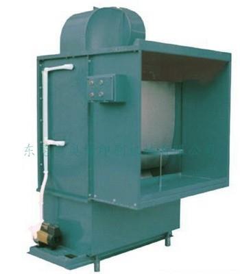 喷油柜,水濂式喷油柜,AOK-SZYP1500水濂式喷油设备价格