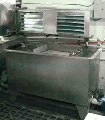 上膜槽,双工位上膜设备,AOK-SZYS2000上膜槽价格