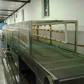 水洗设备,水洗机,AOK-SZYX7000水洗机价格