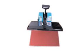 供应热转印机、烤盘机、烤杯机系列