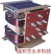 供应深圳UV机灯,晒版机灯