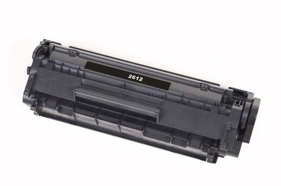 HP2612