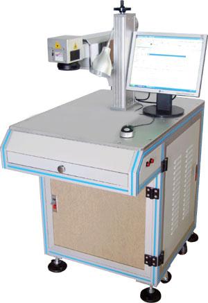 深圳电容器激光移印机盛雄首选激光15989909231