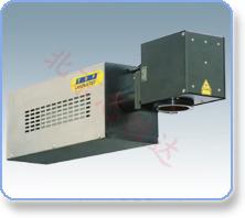 深圳YAG激光设备改装首选盛雄激光15989909231
