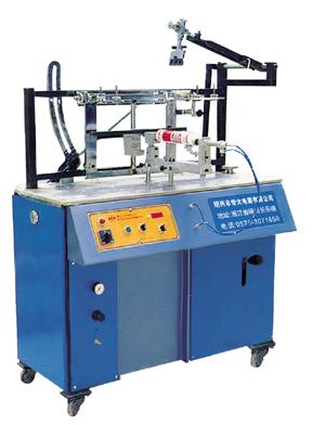 万用丝印机丝印设备