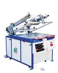平面丝印机丝印设备
