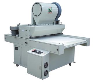 撒粉机丝印设备