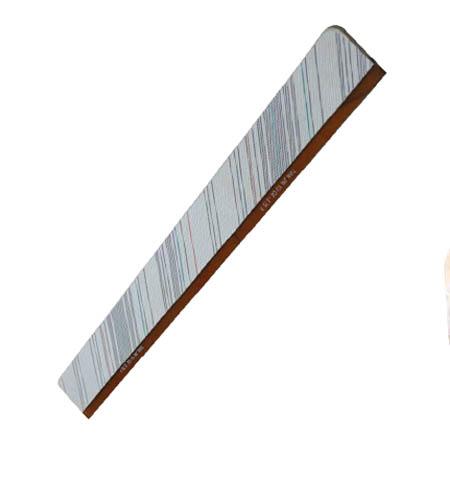 刮板(刮胶)