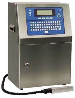大字符喷码机-优质灌装机,包装机