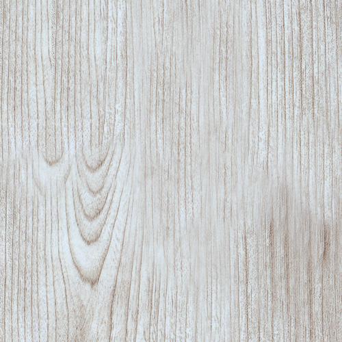 木纹水转印膜