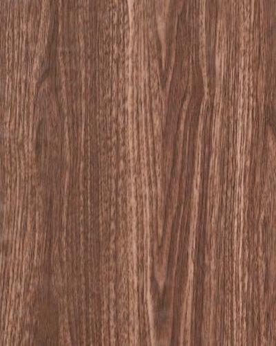 直木纹水转印膜